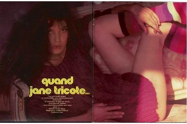 jane-birkin-magazine-20-ans-n-159-novembre-1975