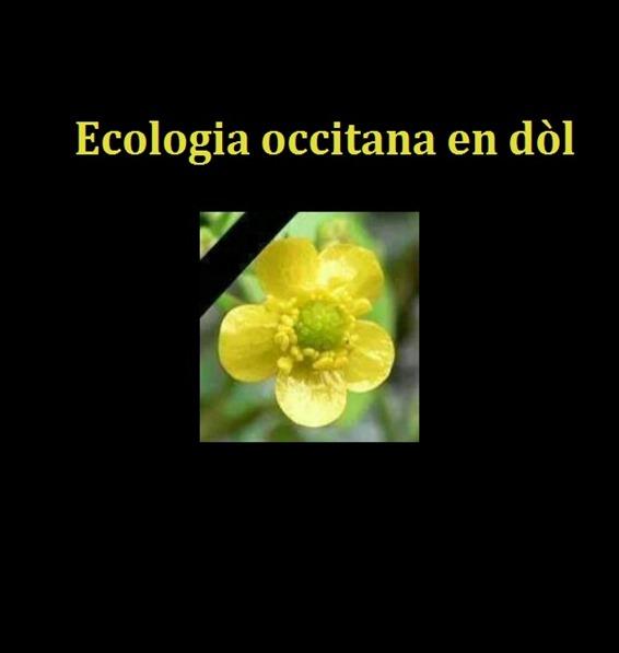 Ecologia en dòl 1