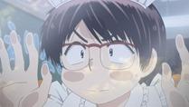 [GotSpeed]_Nazo_no_Kanojo_X_-_11_[10bit][F300536D].mkv_snapshot_04.29_[2012.06.17_10.06.34]