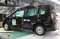 Ford-Tourneo-Connect-EuroNCAP-4