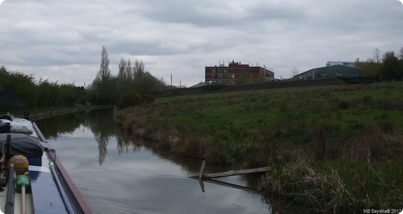DSCF0448 Goyt Mill
