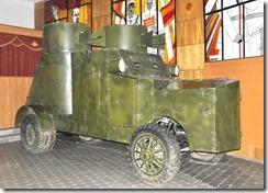 10-14 012 800X RT Aj auto canon russe samara