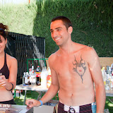 2011-09-10-Pool-Party-71