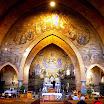 Onttrekking Eredienst Theresiakerk