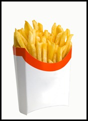4615french_fries
