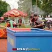 2012-06-09 extraliga lipova 119.jpg