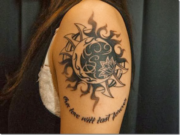 awesome-tattoos-moon-086