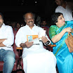 Rajini at YGMahendran Drama Photos (13).jpg