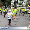 mmb2014-21k-Calle92-2948.jpg