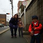 くれよん京都 4月002.jpg