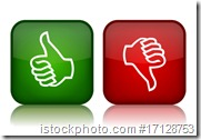 iStock_000017128753XSmall