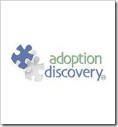 Adoption_Discovery_Square_white_Logo