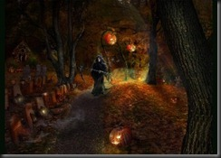 Haunted_Woods_Wallpaper_7x8ny