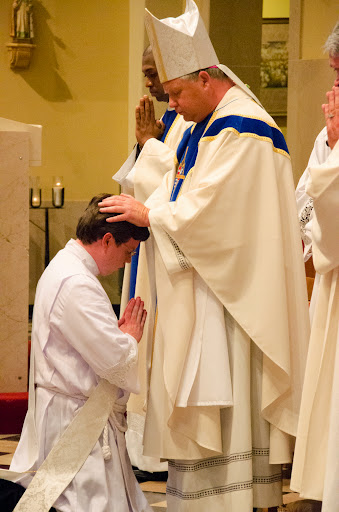 Fr. Christopher Manning Ordination-202