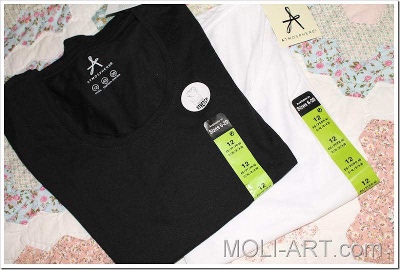 camisetas-basicas-primark