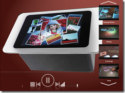 How To Download Silverlight Streaming Video
