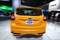 NAIAS-2013-Gallery-162