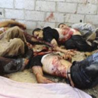syria-war39-150x150