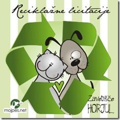 reciklazne_zh