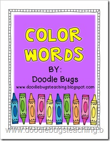 colorwords1