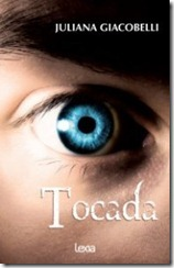 TOCADA