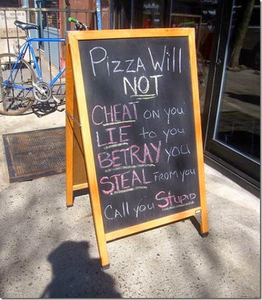 pizza-food-love-009
