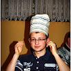 ojcowie biali_20111208_013.JPG
