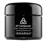 JO2-Compound2-300x300