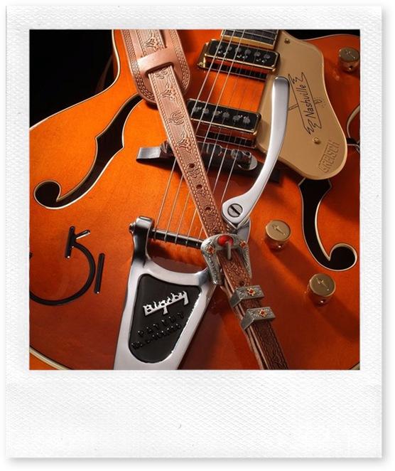 041 Guitar Wallpapers - Picture Gallery iBlogku.COM
