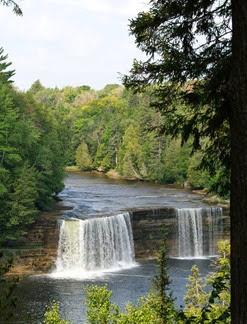 upper falls_2007