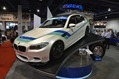 SEMA-2012-Cars-567