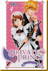 privateprince4