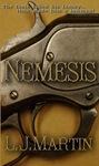 Nemesis By LJ Martin