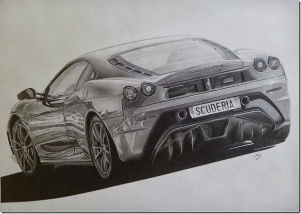 amazing-pencil-drawings-021