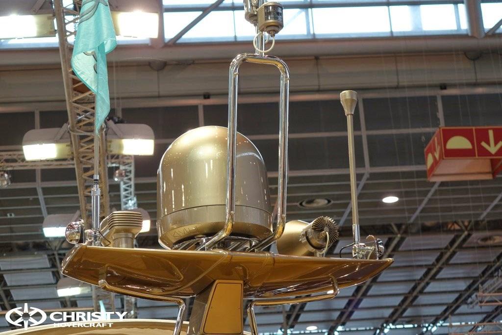 Boot Dusseldorf 2014 | фото №39