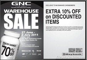 GNC-warehouse-sales-2011-EverydayOnSales-Warehouse-Sale-Promotion-Deal-Discount
