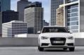 2014-Audi-A3-Sedan-7