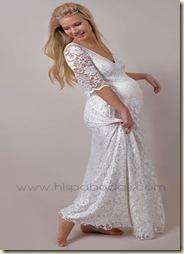828-vestidos-de-novia-para-embarazadas-_05_wm