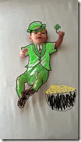my-son-imaginary-baby-adventures-amber-wheeler-1