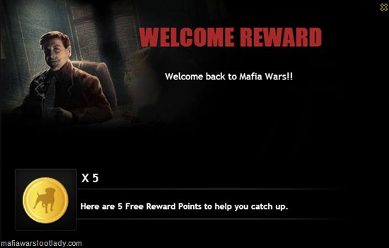 rewardpoints