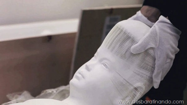 flexible-paper-sculptures-li-hongbo-esculturas-flexiveis-papel-desbaratinando (5)