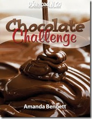 ChocolateChallengeSM