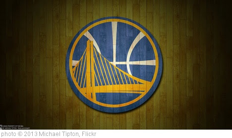 '2013 Golden State Warriors' photo (c) 2013, Michael Tipton - license: https://creativecommons.org/licenses/by-sa/2.0/