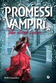 Promessi vampiri_The dark side