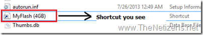 usb_drive_shortcut_virus_1