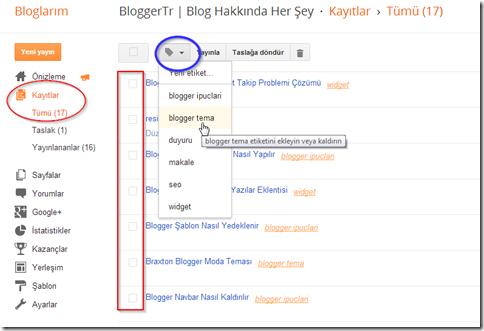 blogger-tum-yazilara-etiket-ekle