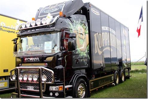 truck-festival-39