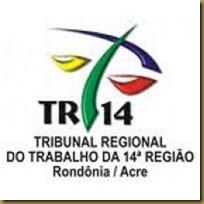 TRT_14_acre_rondonia