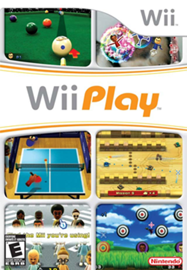 Wii_Play_cover