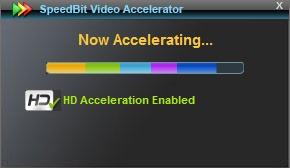 SpeedBit%252520Video%252520Accelerator_thumb%25255B2%25255D